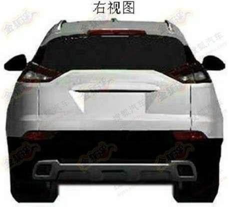 youngman-lotus-suv-patent-china-3-458x413