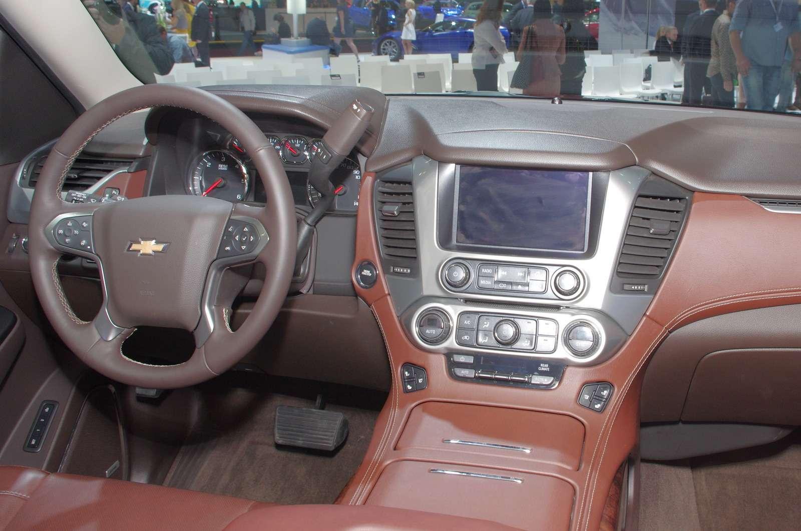 Chevrolet03