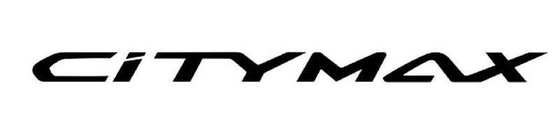 ГАЗ выпустит модель сназванием Citymax