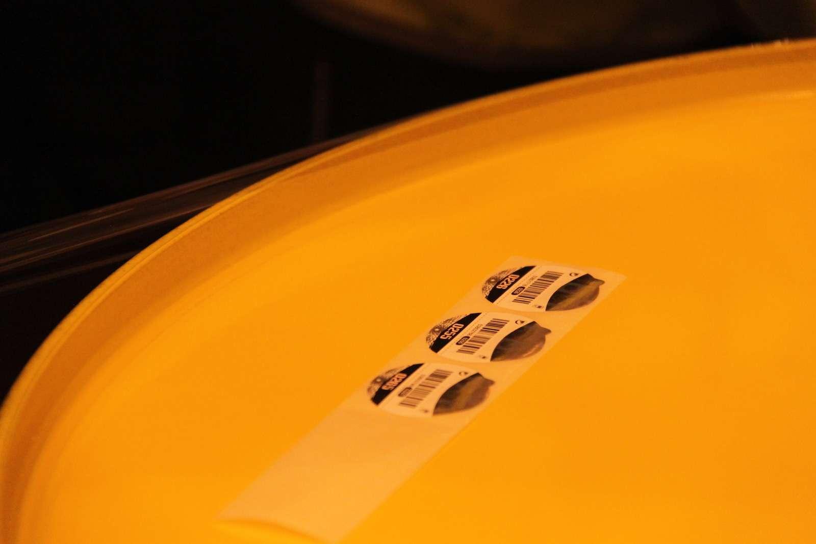Какпроизводители моторных масел борются сконтрафактом— фото 577339