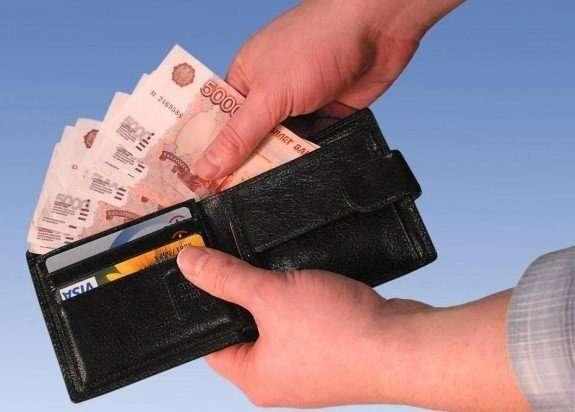 Вмененное автострахование: риски дляводителей растут www.zr.ru