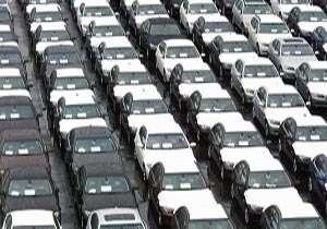 """Немцев """"прорвало"""" напокупку новых машин"""