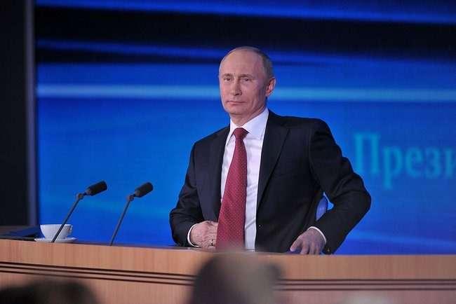 Putin_no_copyright