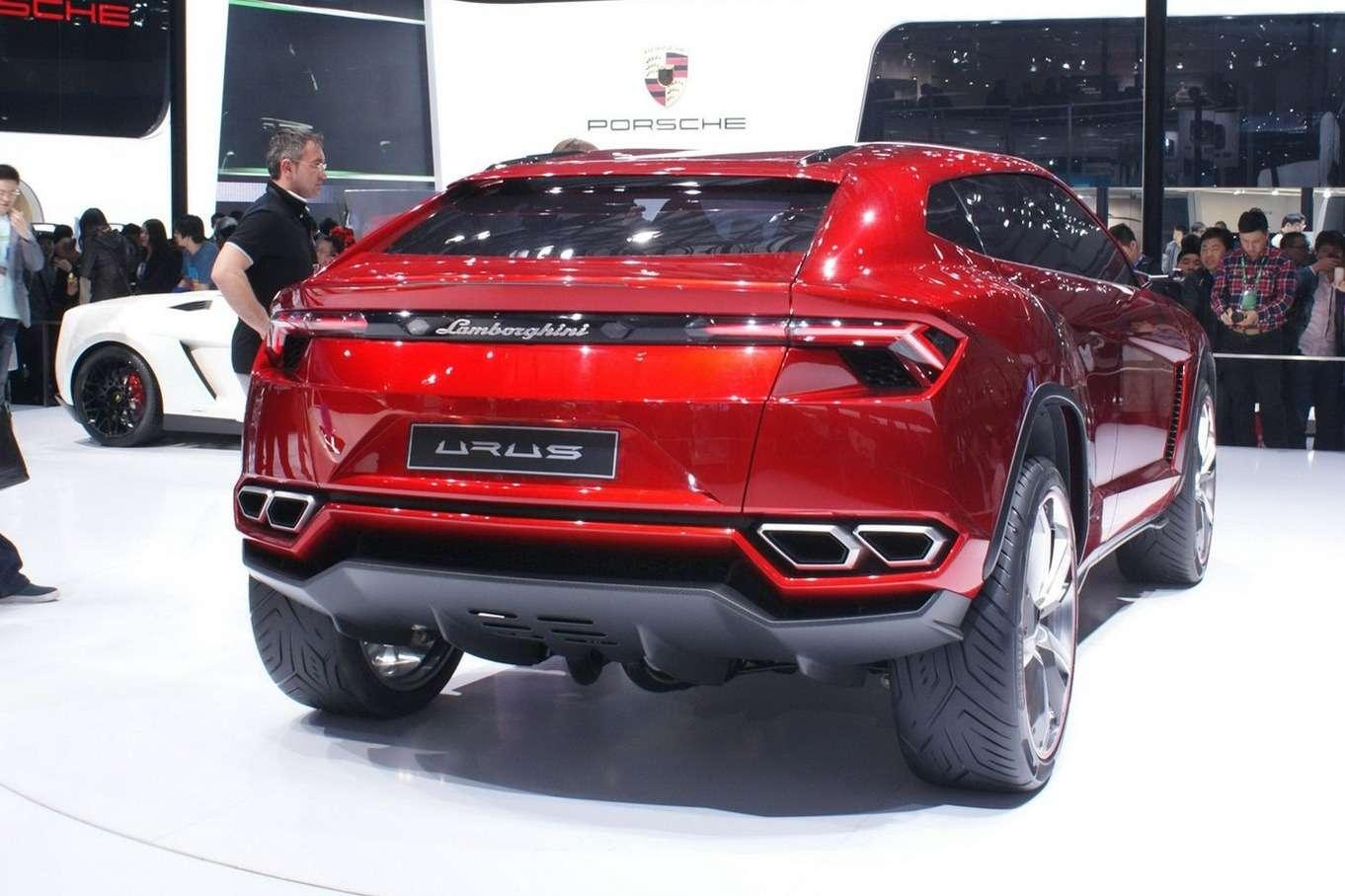 Lamborghini-Urus-Concept-5[2]