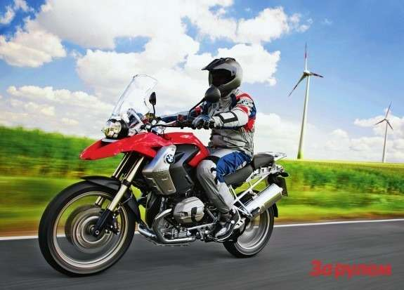 moto nocopyright