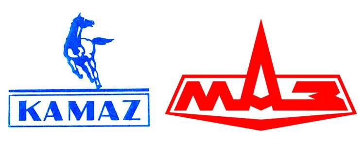 РосБелАвто: зачем МАЗу нужен КамАЗ? www.zr.ru