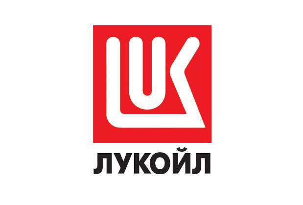 """60часов ""Зарулем"": Марафон состоялся! (ВИДЕО)— фото 344622"
