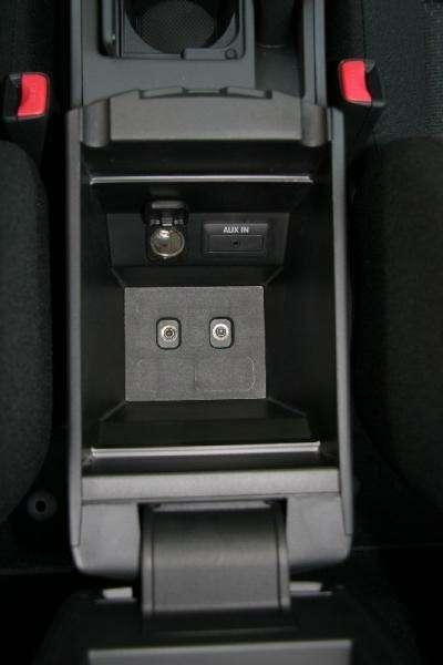 Mazda3: Прощай молодость— фото 92672