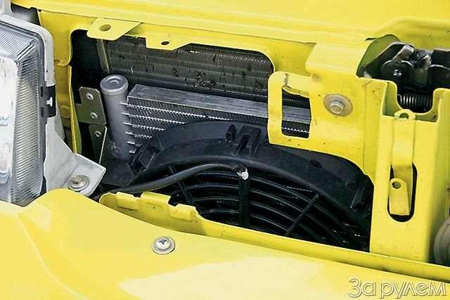 Знак GTO нагруди унего— фото 59095