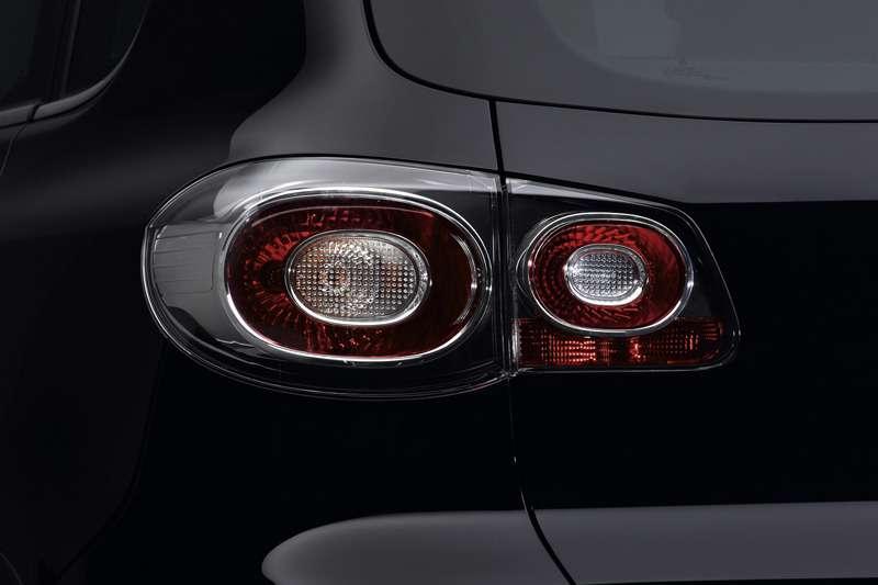 Сотрудничество Hella иVolkswagen Audi Group— фото 6281