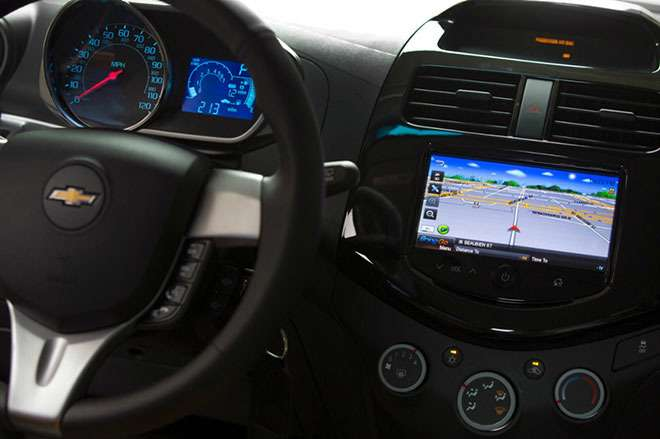 no_copyright_chevrolet-spark-mylink