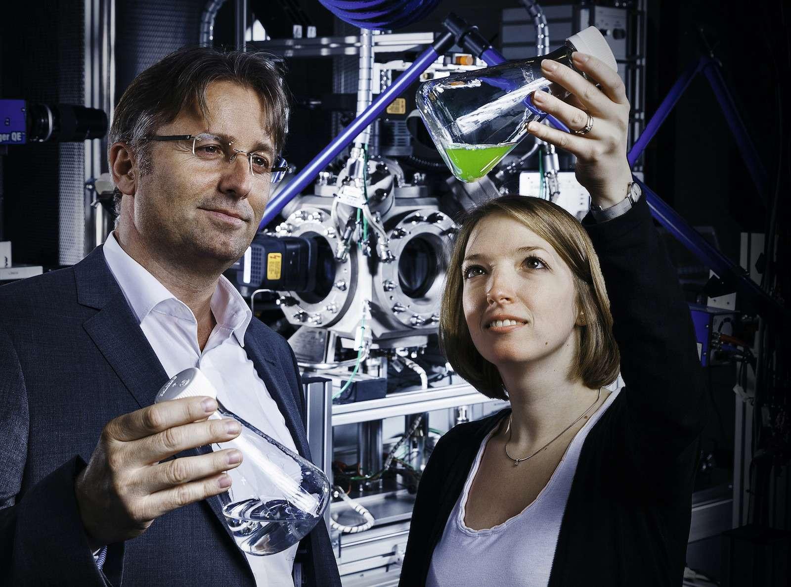 Encounter— The Audi Technology Magazine 1/2014