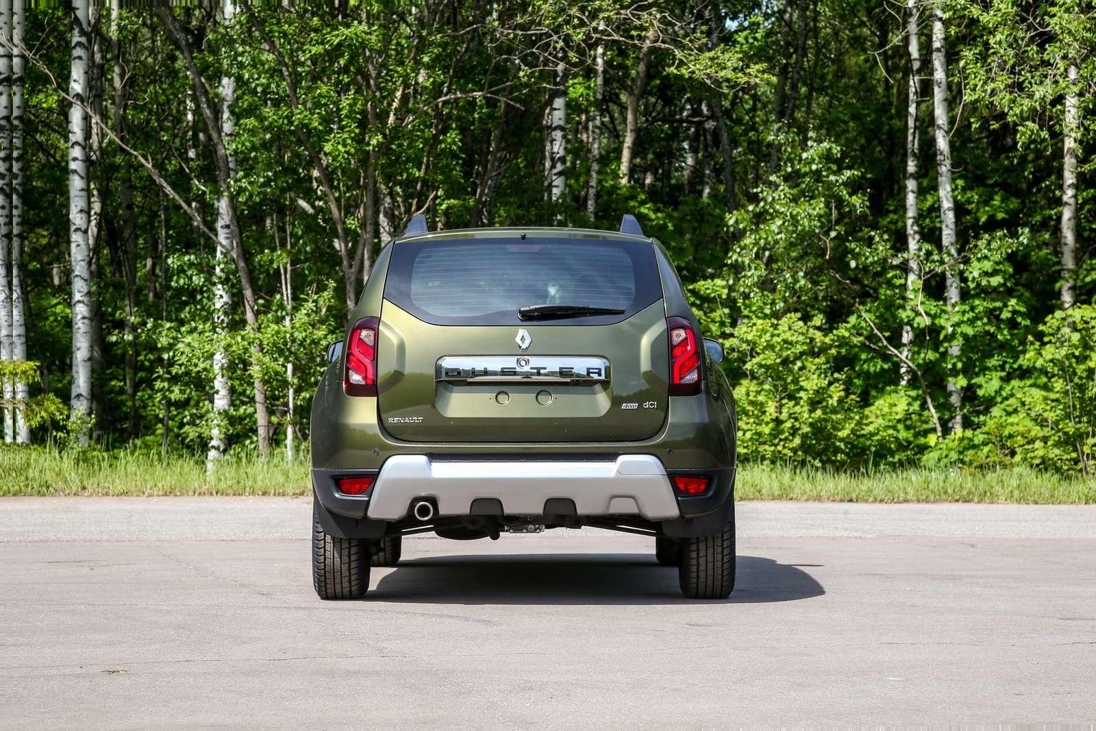 Renault DusterFL2_новый размер