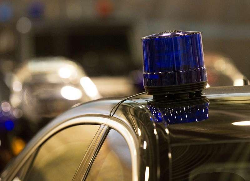 Генпрокуратура откажется отпокупки автомобилей Audi на70млн
