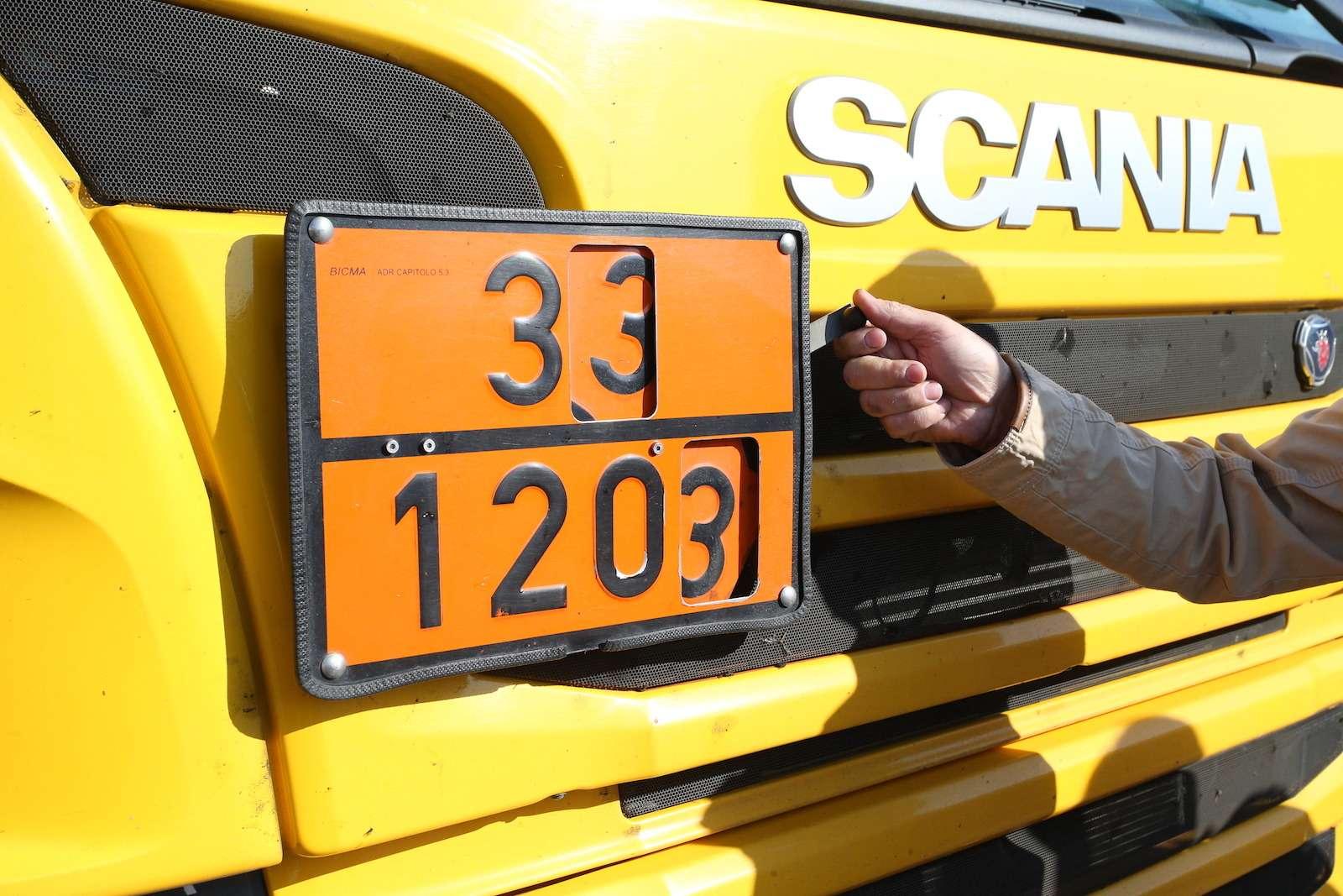 Откуда берется плохой бензин? Расследование эксперта «Зарулем»— фото 575545