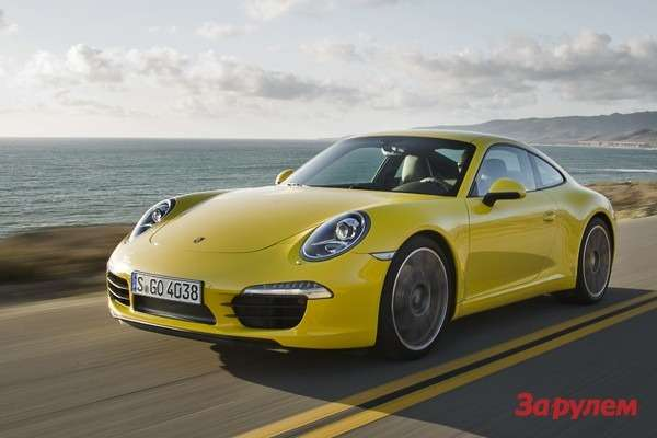 911Coupe_5