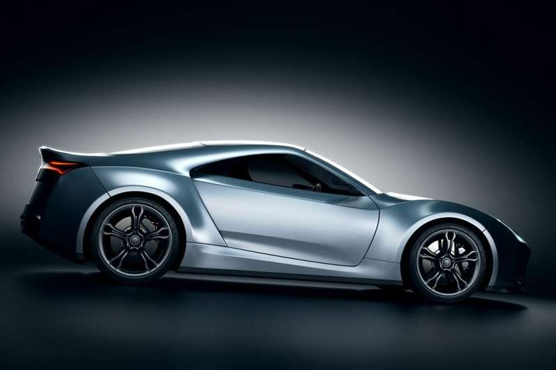 201302121221 new toyota supra rendering side view no copyright