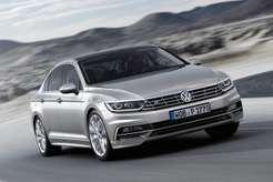 Volkswagen-Passat_2015_1600x1200_wallpaper_03
