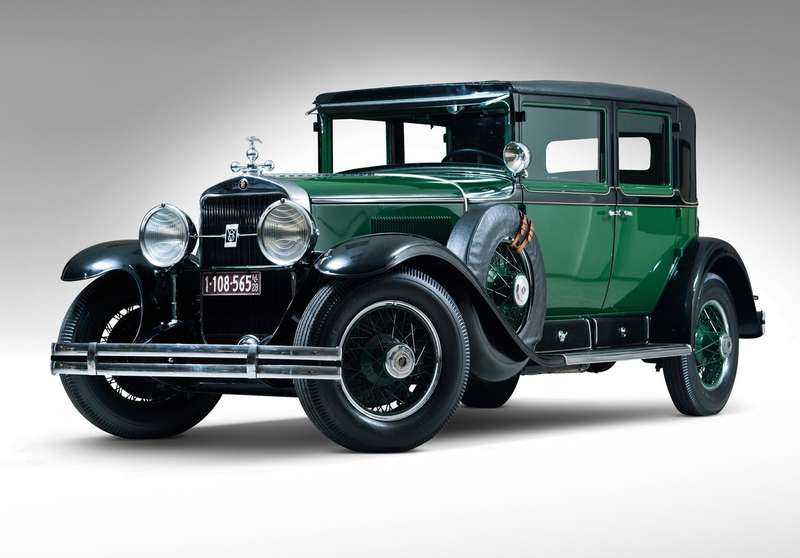 cadillac_v8_1928_pictures_2_1280x960