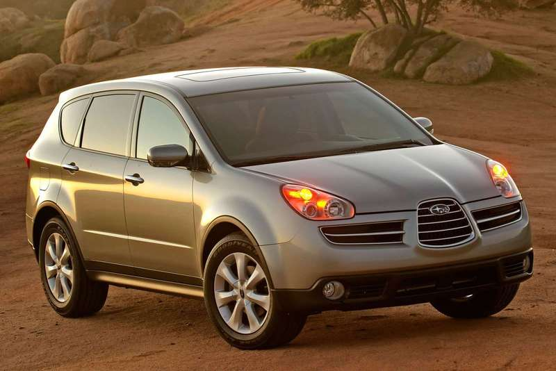Subaru-B9_Tribeca_2006_1600x1200_wallpaper_02