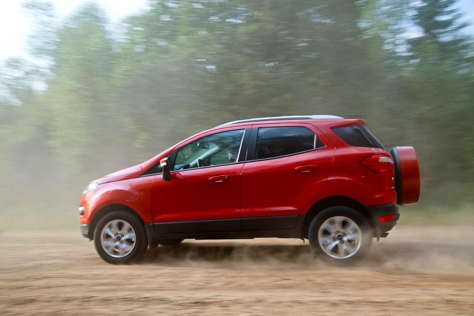Авто вкредит: популярные программы отFord, Hyundai, Renault, Peugeot— фото 776183
