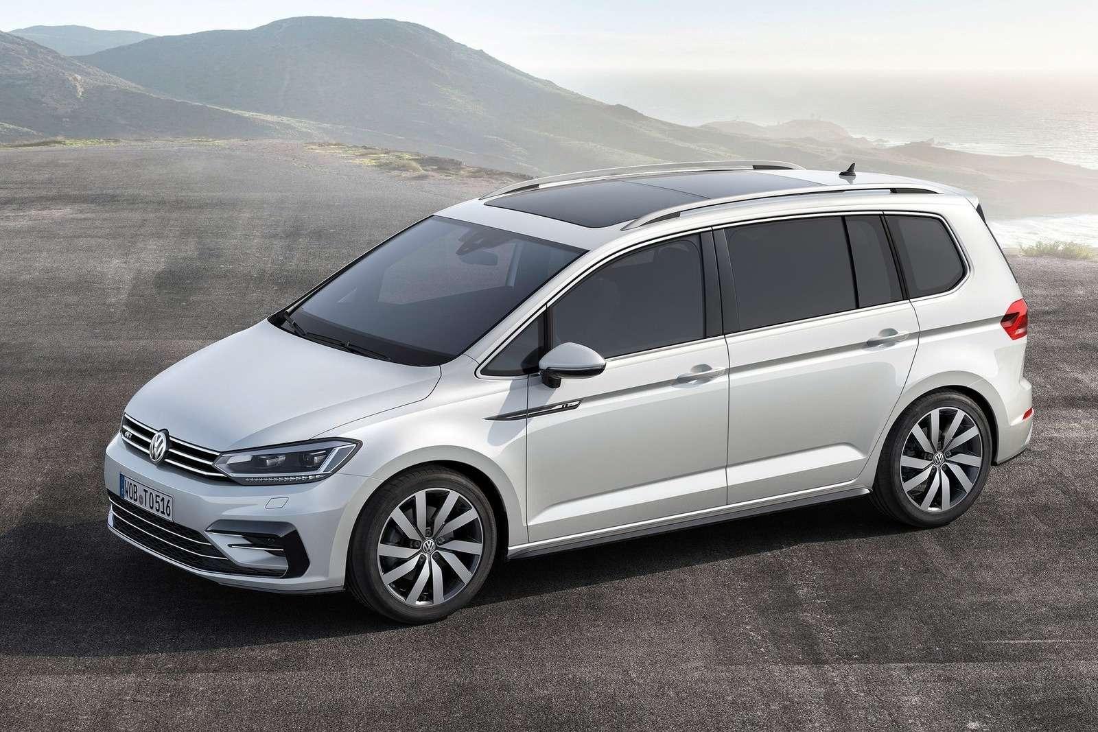 Volkswagen-Touran_2016_1600x1200_wallpaper_02
