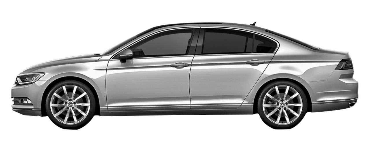 Toyota Camry против конкурентов— сравнительный тест— фото 882461