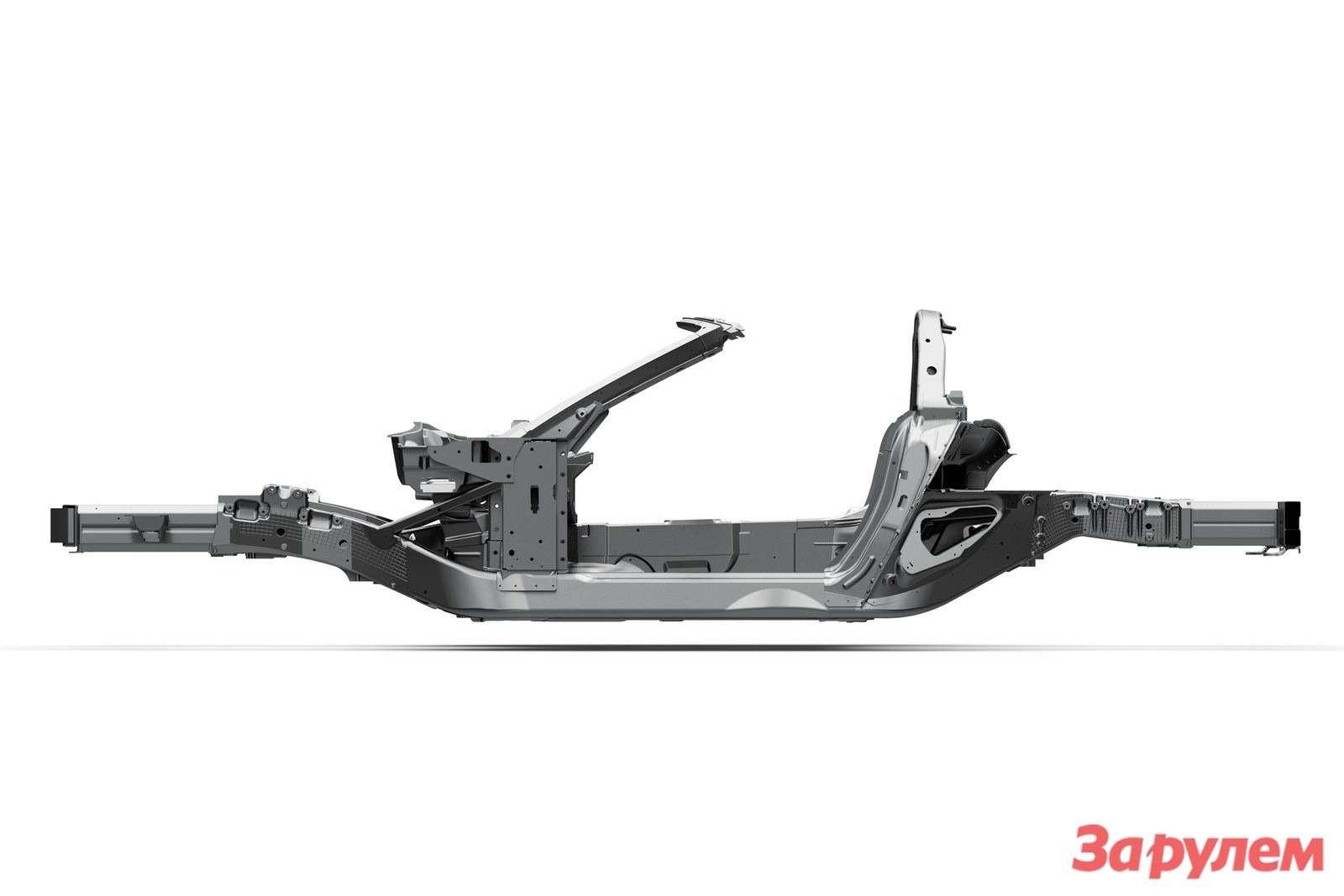 Chevrolet-Corvette_C7_Stingray_2014_1600x1200_wallpaper_29
