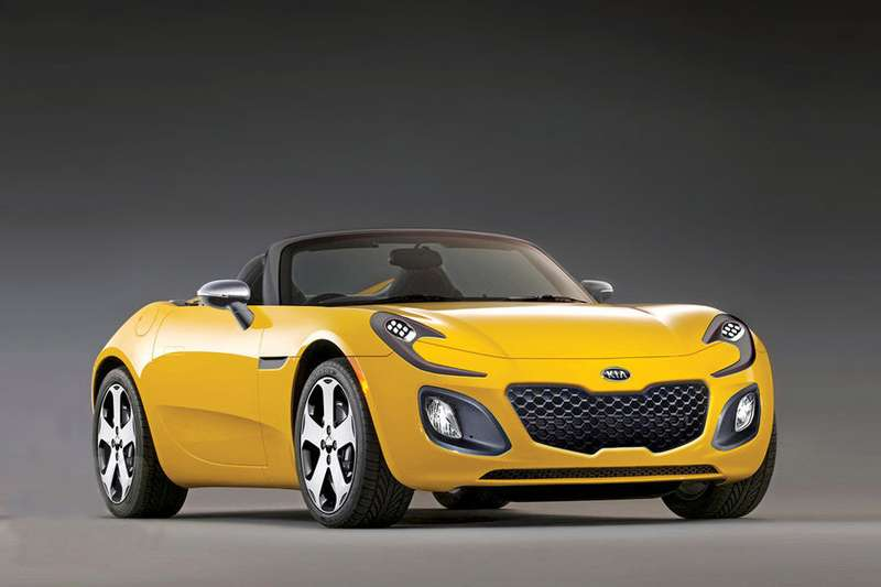 kia roadster_no_copyright