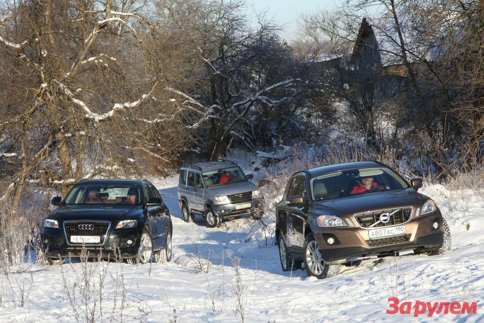201004021739_01_vnedorozhniki_zr04_10