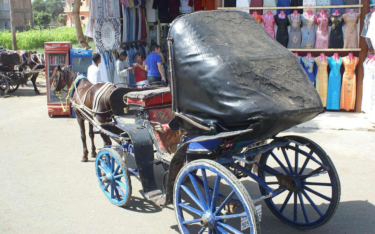 Если колеса разные— когда можно, акогда нет— фото 831018