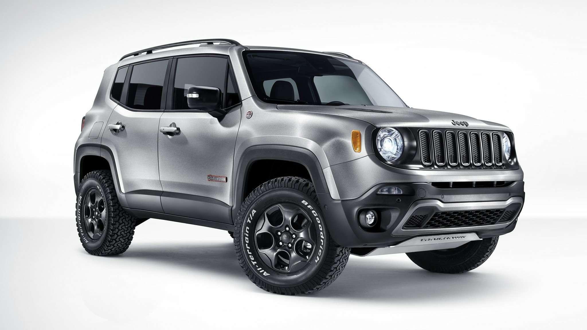 jeep_renegade_trailhawk_hard_steel_1