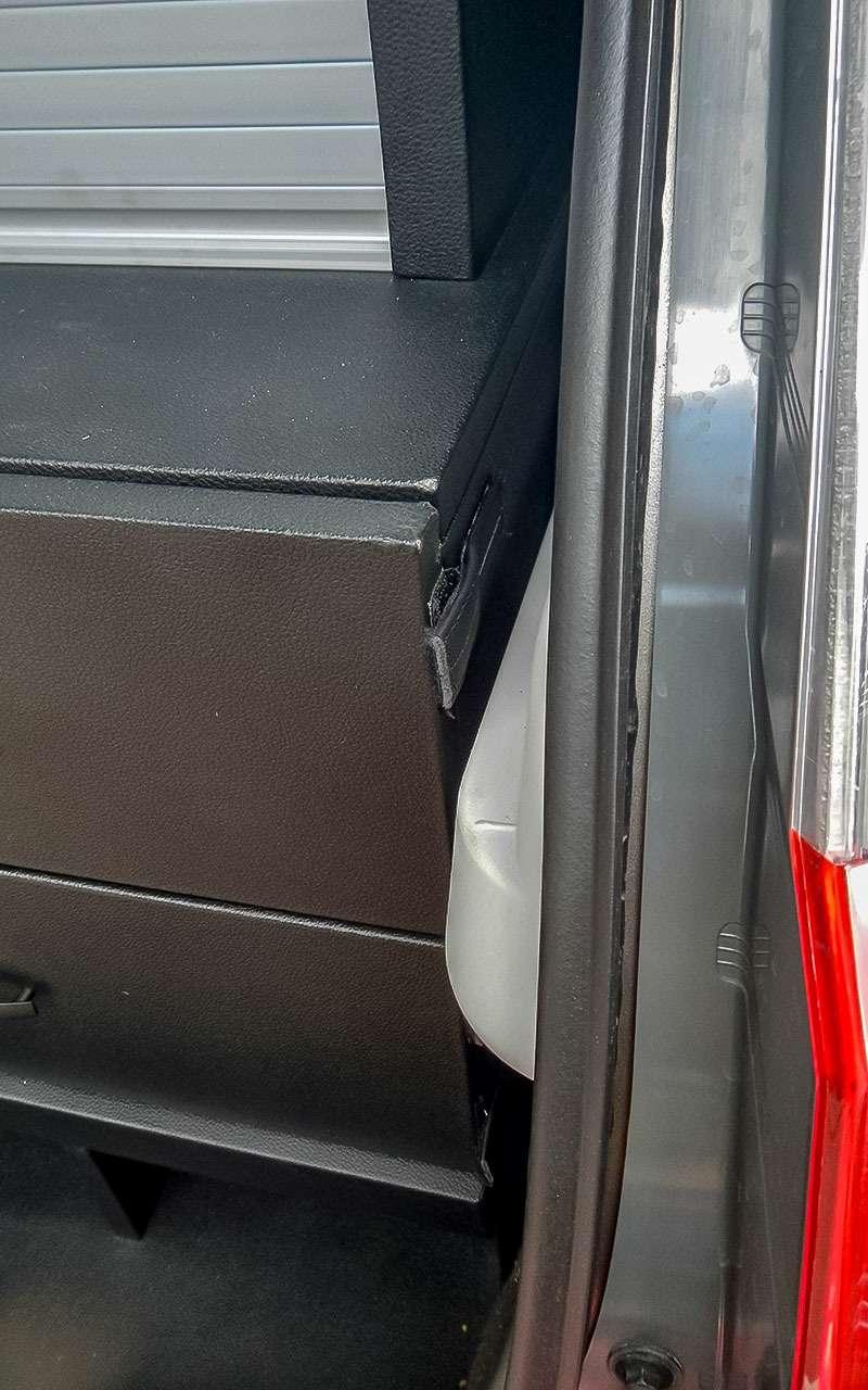 Заголавлем ищукой: рыболовный Datsun mi-DO глазами спиннингиста— фото 894069