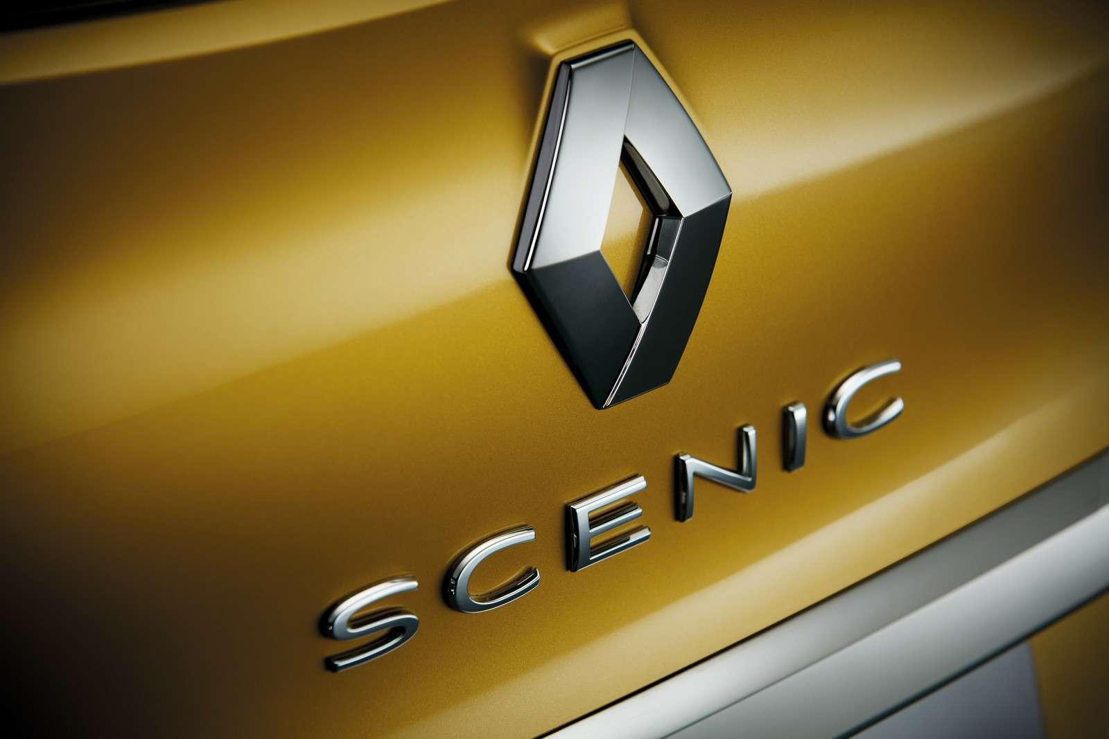 Renault_75992_global_en