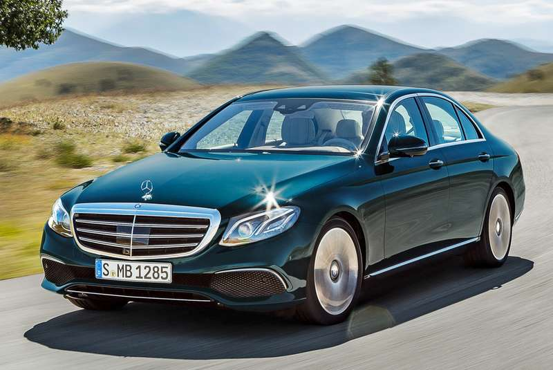 mercedes-benz_e_350_e_exclusive_line_5