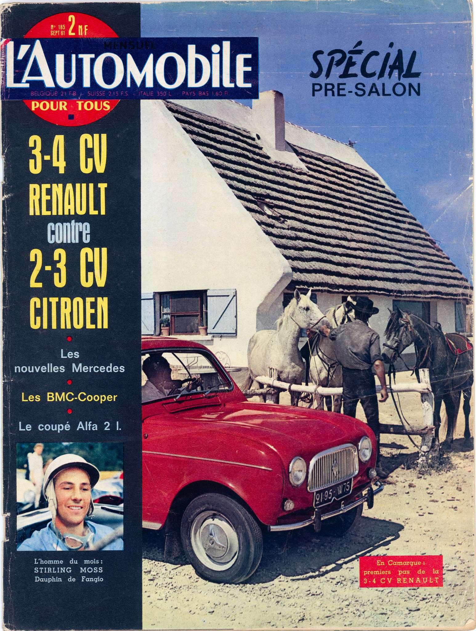 76-Renault-old_zr-01_16