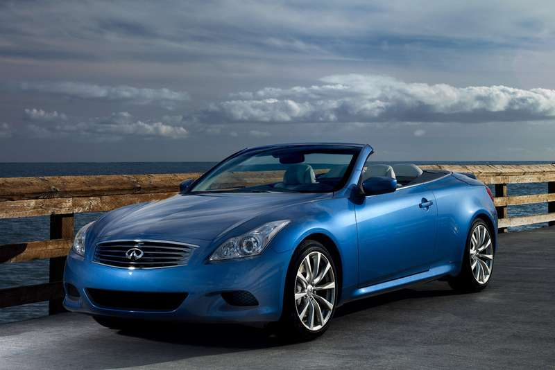 Infiniti-G37_Convertible_2009_1600x1200_wallpaper_04