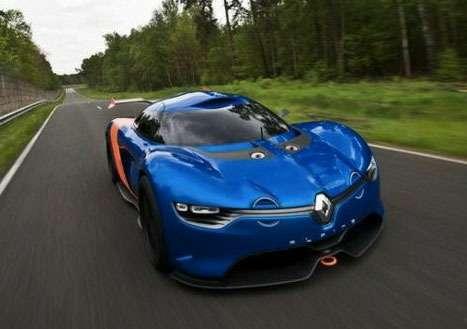 renault-alpine-a110-50-concept-4