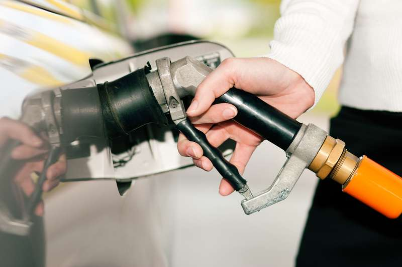 Покупатели не интересуются автомобилями нагазе. Идизельгейт ихнепугает. Исследование
