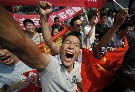 201209181303_no_copyright_china1