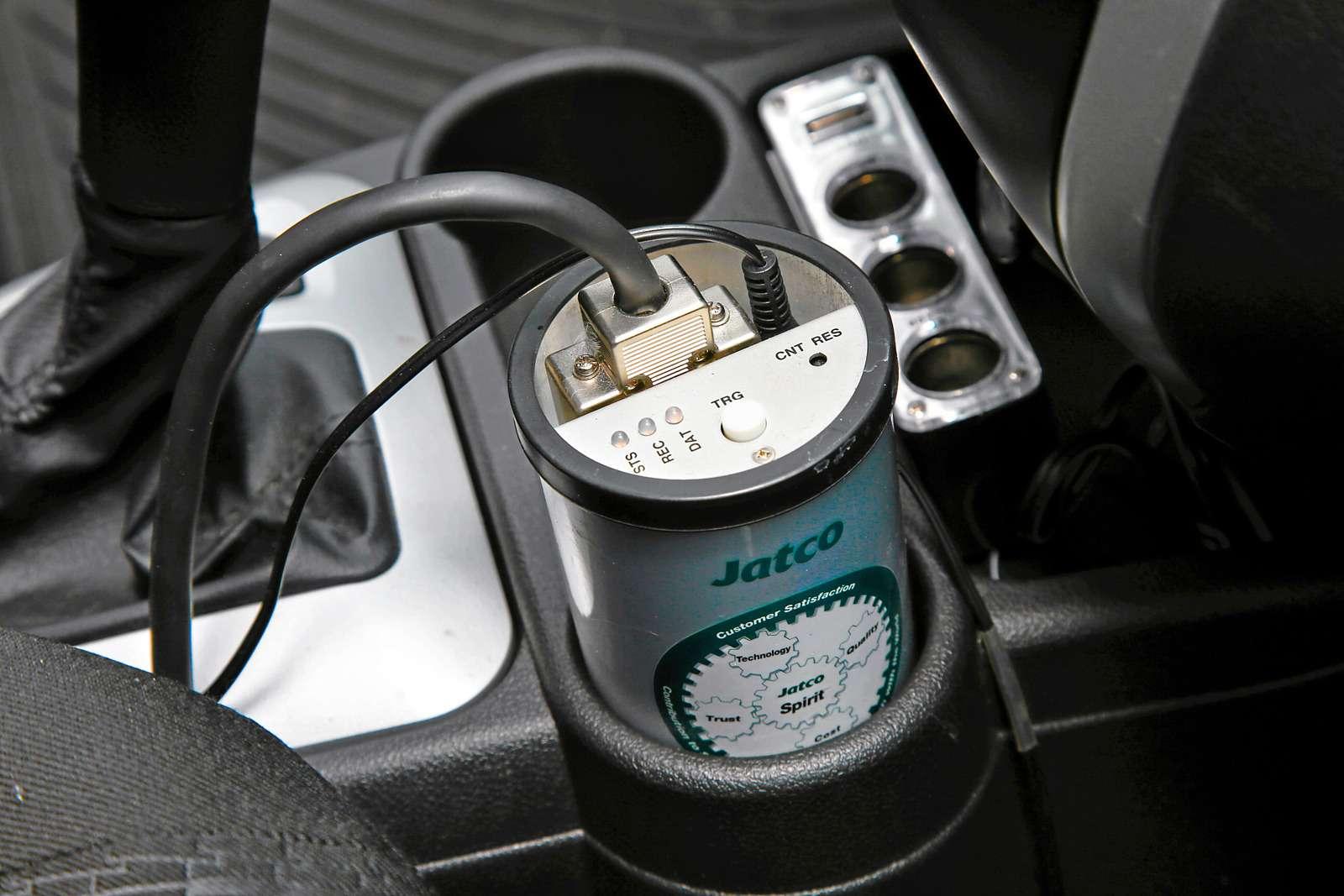 Datsun mi-DO изпарка ЗР: мидоипосле— фото 601351