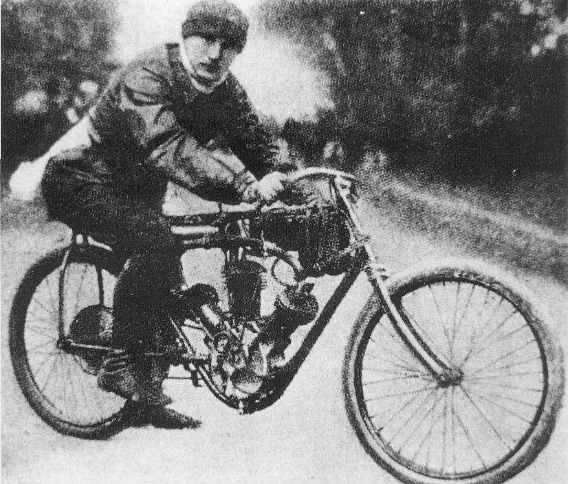Anzani,_Alessandro_1906