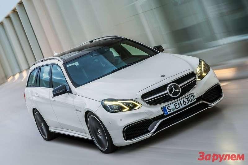 Mercedes-Benz-E63_AMG_Estate_2014_1600x1200_wallpaper_05