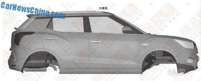 ssangyong-x100-china-suv-1a-660x268
