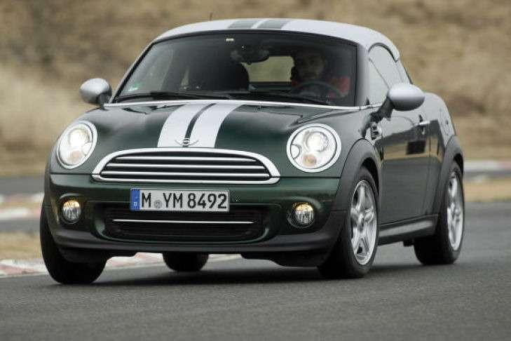 Мини-тест наускорение автомобилей ссистемой start/stop.