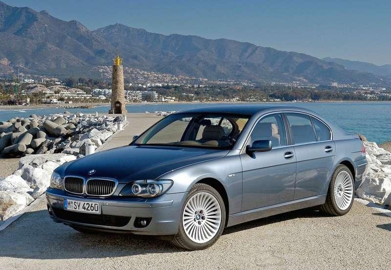 BMW-750i-2005-1920x1200-011