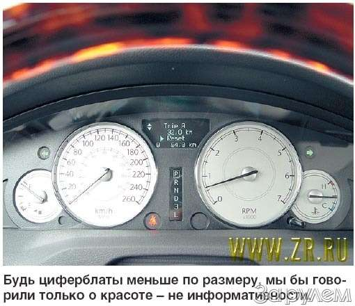 Дрим-кар— фото 43949