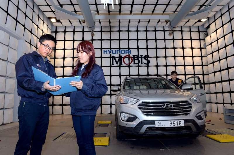 Чистая прибыль Hyundai впрошлом году снизилась на15%