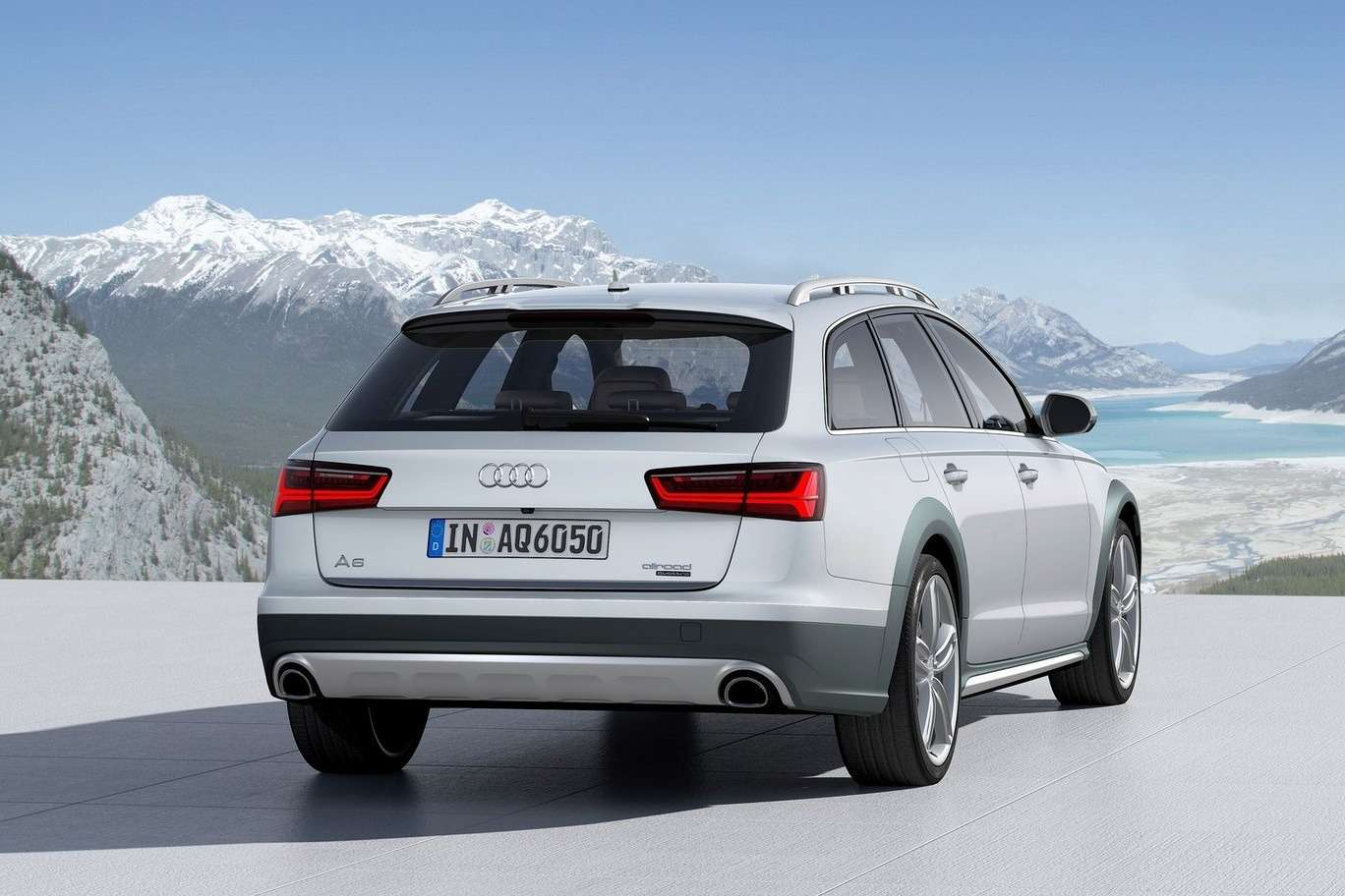 Audi-A6_allroad_quattro_2015_1600x1200_wallpaper_05