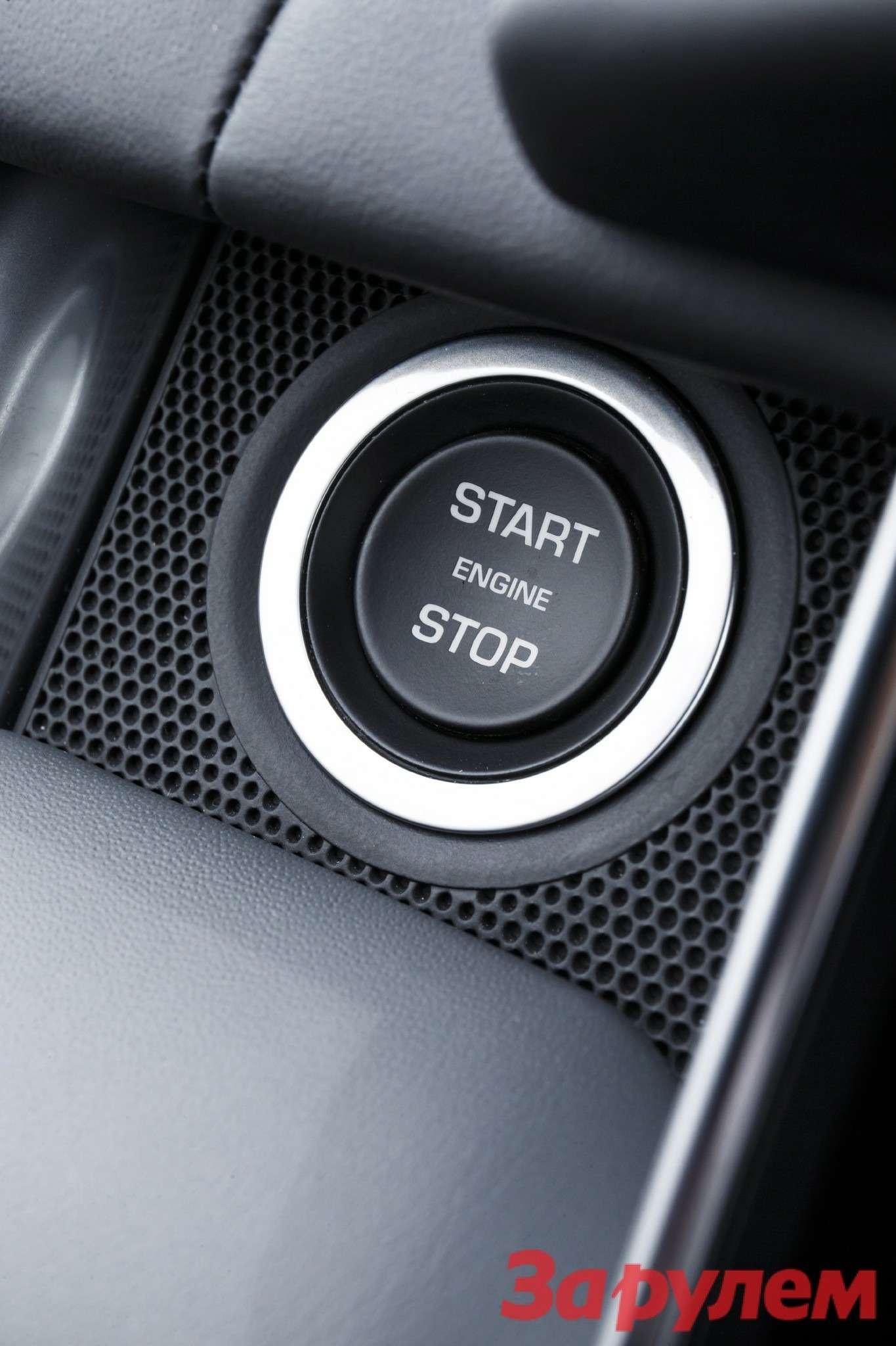 iCorris Grey V8Supercharged 127